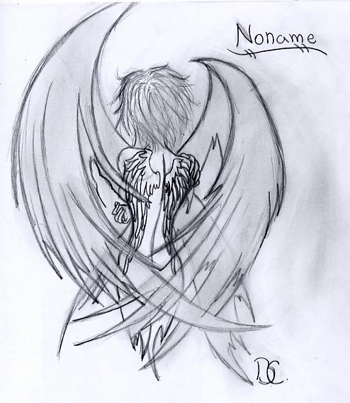 No-name1